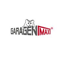 Garagenmax