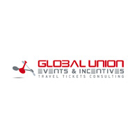 Global Union