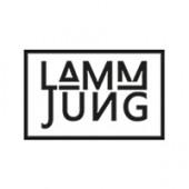 Lamm Jung