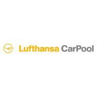 Lufthansa CarPool