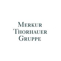 Merkur Thorhauer