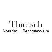 Thiersch