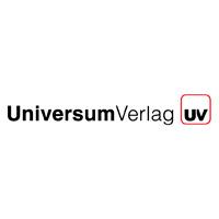 Universum Verlag