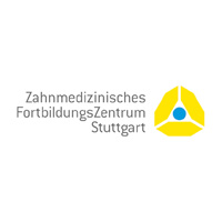 ZFZ Stuttgart