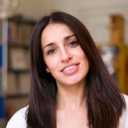 Angela Sostanza