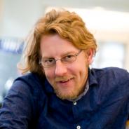 Jochen Ritzert