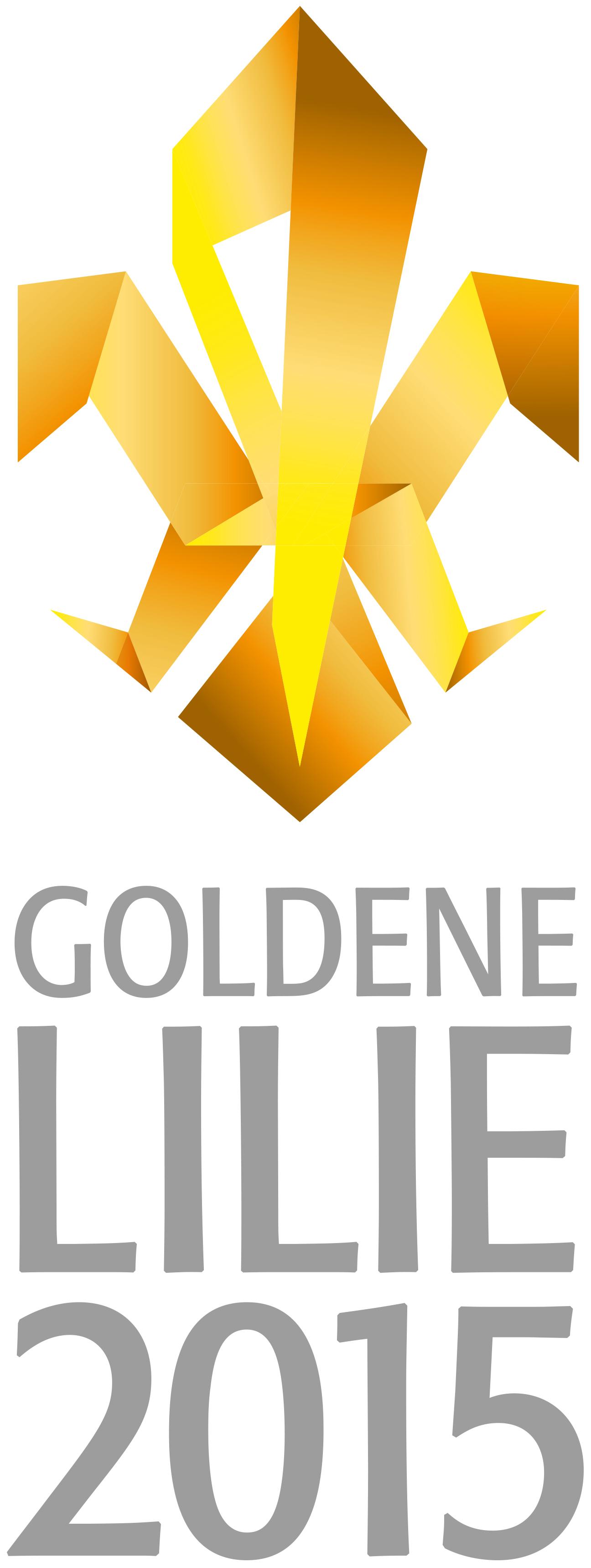 GoldeneLilie2015