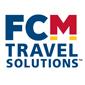 FCM-Logo-16