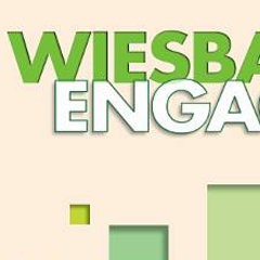 Wiesbaden Engagiert! –Wir waren auf der Projektbörse 2016