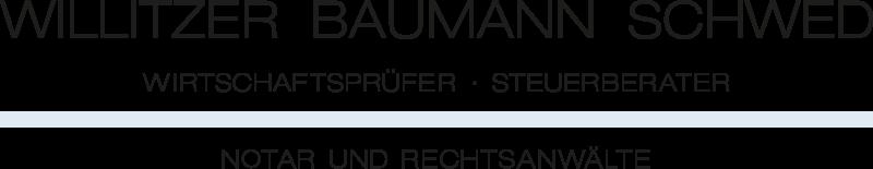 Willitzer-Baumann-Schwed