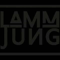 Neukunde: Wir feiern die Wiedergeburt von Lamm Jung