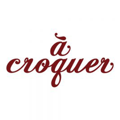à croquer: zum Anbeißen leckere, französische Spezilitäten