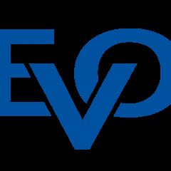 Unser Neukunde EVO Payments International