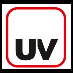 Editorial Design: Fachmagazin Pluspunkt für den Universum Verlag