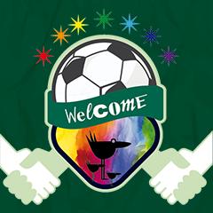 Unser Engagement für den 1. Wiesbadener Welcome-Cup
