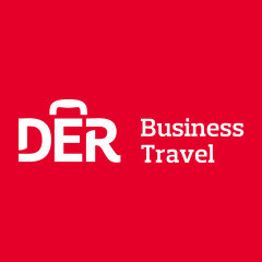 Wir begleiten den Corporate-Design-Relaunch von DER Business Travel