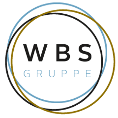 Neuer Auftritt für Willitzer Baumann Schwed: unser Corporate Design für die WBS-Gruppe