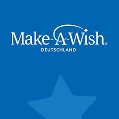 Leben verändern – Wunsch für Wunsch: unser Neukunde Make-A-Wish® Deutschland