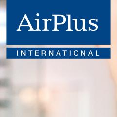 Wir freuen uns über tolle Projekte für unseren Neukunden AirPlus International