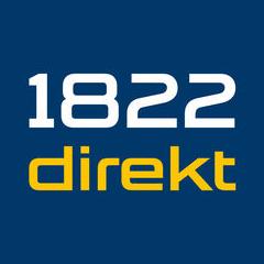 1822direkt: Unser Neukunde bietet das Beste aus zwei Welten