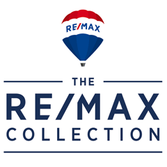 Neukunde: The RE/MAX Collection Wiesbaden-Mitte