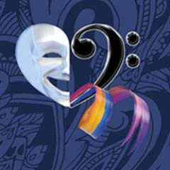 Wi für Kultur: Wir begleiten das Online-Charity-Festival für die regionale Kulturszene ganzheitlich.