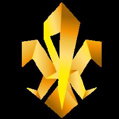 Goldene Lilie 2020: Ehrensache für a priori – zum dritten Mal in Folge!