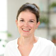 Kerstin Renner
